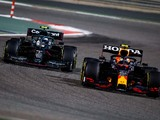 Horner reminds Aston Martin: You voted for aero change