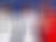Bottas blows Hamilton away for pole