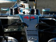 Hamilton strolls to Melbourne victory