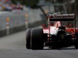 Pirelli eyes softer tyre for street tracks