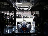 Williams Formula 1 team to reveal new 2019 livery on Monday