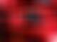 Feature: Racer Raikkonen gets Sauber chance