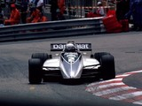 F1 Monaco GP 1982 retrospective: Remembering F1's craziest finish