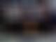 Verstappen: Red Bull lacked flexibility on tyres in Bahrain GP