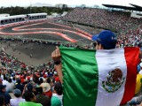 Mexican GP open to collaboration with Circuit of the Americas