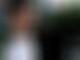 Kobayashi to race in Japan