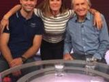 On the F1 Report: Monaco Review
