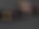Verstappen shutdown tempers Red Bull's excitement