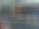 London Grand Prix rumours resurface ... again