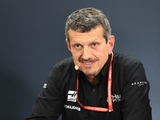 Haas F1 Team has learned from mistakes – Team Principal Steiner