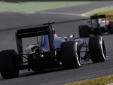 Toro Rosso plans second test updates