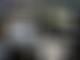 Ferrari/Alpine add to Pirelli 18-inch tyre data