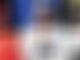 Australian GP driver ratings