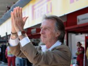 Ferrari calls for meeting on F1 future