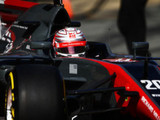Barcelona Test Notes 07-03: Haas