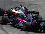 Gasly: Honda upgrade is a really good step