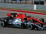 Leclerc: 'No explanation' for lack of pace