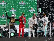 Sebastian Vettel critical of 'selfie guy, shitty trophies'