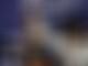 Hamilton, Ricciardo up for Laureus Sport Awards