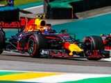 2017 review: Red Bull surges after slow start