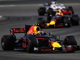 Marko threatens Red Bull exit over engine rules