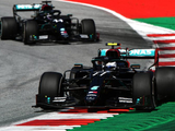 "Repeat of Austria issue may lead to ""cautious"" Mercedes approach"