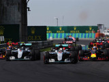 Brawn fears 2020 stand-off