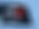 Qatar inches closer to Formula 1 race