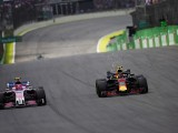 Max Verstappen and Esteban Ocon summoned by FIA over shoving in Brazil