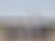 Jarno Trulli tests Formula E car