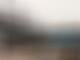 Coronavirus: when will motorsport resume in 2020?