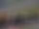 Toro Rosso drivers call for calm