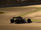 Barcelona to host F1 pre-season testing again in 2019