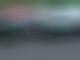 Brilliant Hamilton claims pole