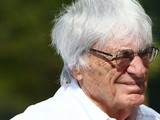Bernie Ecclestone declares F1's new qualifying format 'pretty crap'