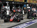 Formula 1: Haas takes steps to fix Australian GP pitstop blunders
