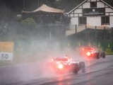 Domenicali: No commercial pressure to run race laps