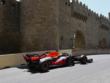 Horner expecting safety car challenge after five cars crash in qualifying