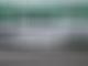 F1 announces multi-year Heineken deal