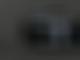 Hamilton, Bottas get new engines for Spa