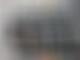 Pirelli picks tyre allocations for Russia
