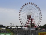 "Formula 1 ""closely monitoring"" super typhoon approaching Japanese GP"