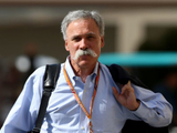 In the battle for F1's soul, Liberty Media have taken the money