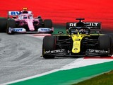 F1 analysis: Why brake ducts are key to Renault's Racing Point protest