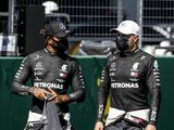 Hamilton: Give fans what they want in quali