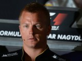 2014 decision may look 'stupid' to outsiders - Kimi