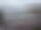 Monaco Grand Prix 2020 cancelled