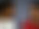United States Grand Prix: Hamilton vs Vettel
