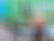 Verstappen had to 'dig deep' to claim US GP pole