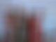 Leclerc: Verstappen didn't leave a car width